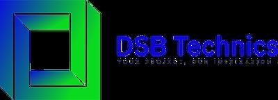 DSB Technics