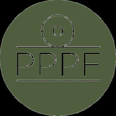 peakparkparishes.org