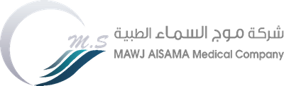 MAWJ ALSAMA MEDICAL COMPANY
