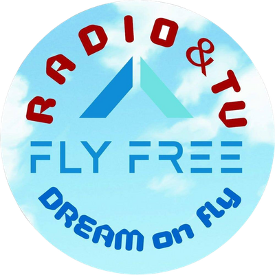 RADIO & TV web DREAM ON FLY