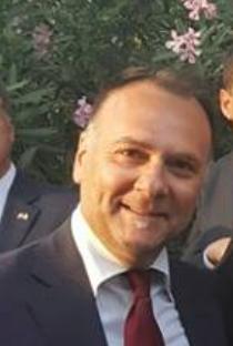 Tiziano Ottavi