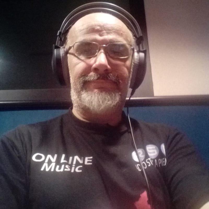 Massimo federighi