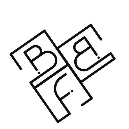 binbirfanzin.com