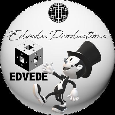 EDVEDE - מינוף ומיתוג לעסקים