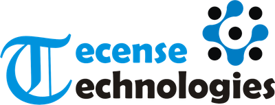 Tecense Technologies