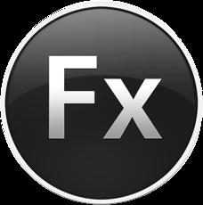 Fx-capital