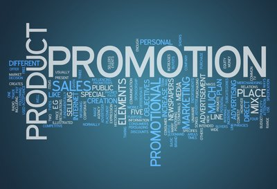 What to Check When Choosing Promotional Products