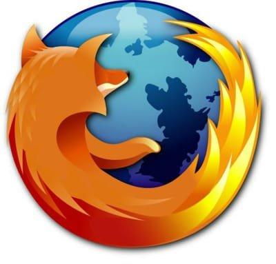 Firefox Support