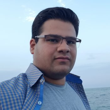 Ashkan Rashvand
