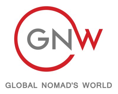 GNW Global Nomad's World