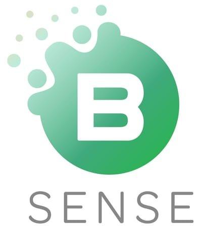 BSense