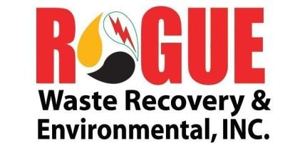 Rogue Waste Recovery & Environmental, Inc