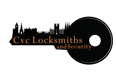www.cvclocksmiths.co.uk