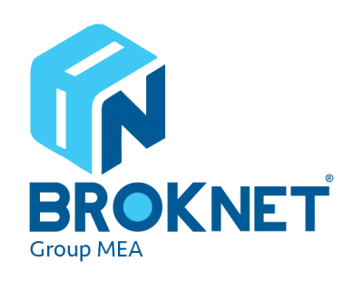 BrokNet Group MEA