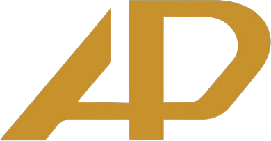 adampasson.com