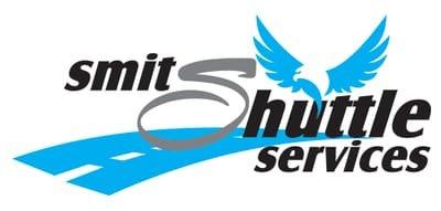 www.smitshuttleservice.com