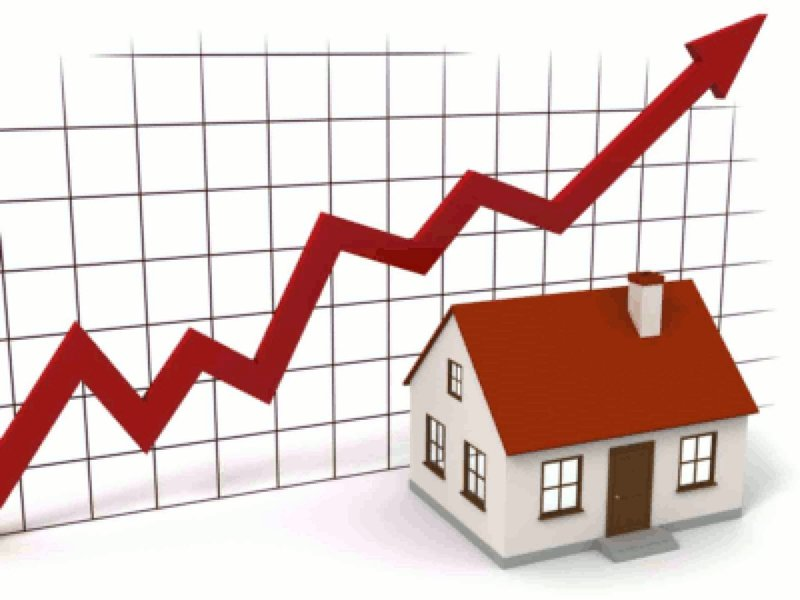 Common Extensions a Property needs to Increase its Value