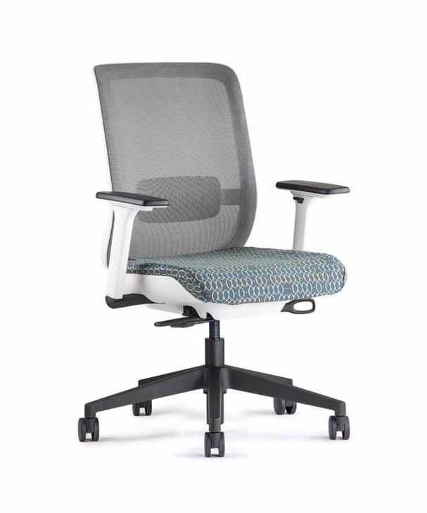 Icon Office Chair