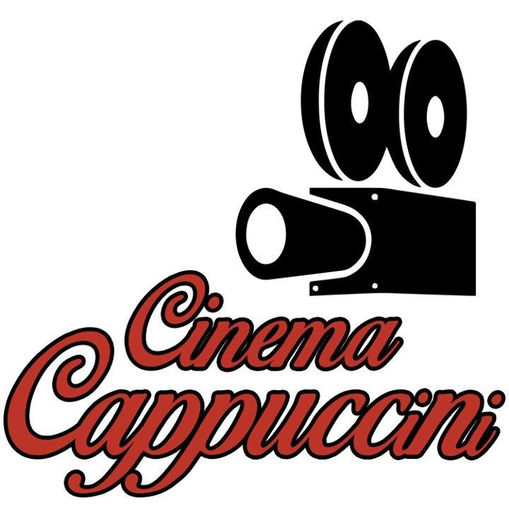 Cinema Cappuccini