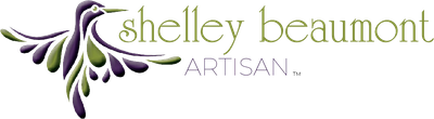 Shelley Beaumont - Artisan