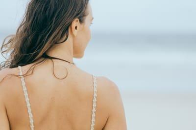 טיפול בכאבי גב אפקטיבי