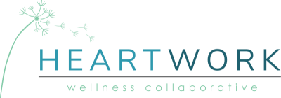 Heartwork Wellness Collaborative