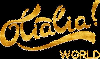 Olialia World