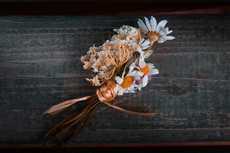Flower bouqute