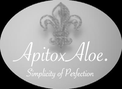 Apitox Aloe