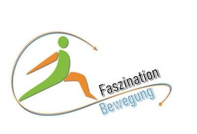 Faszination Bewegung