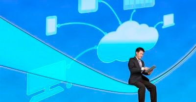 Ways that Cloud Storage is Implemented