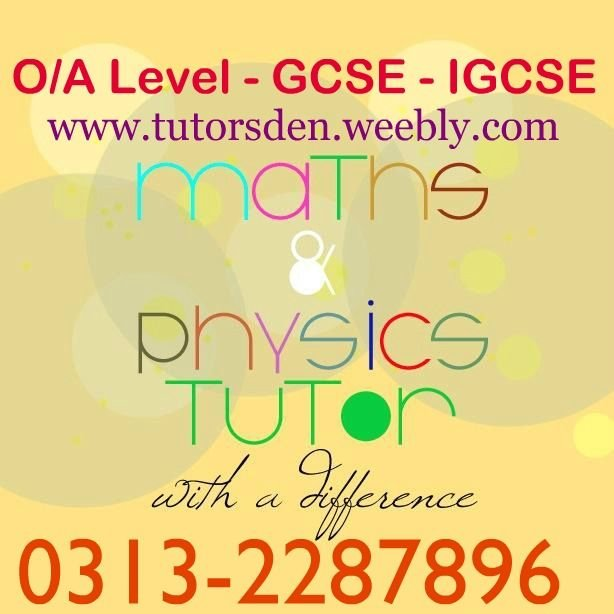 Rules for Karachi Home tutor and teachers
