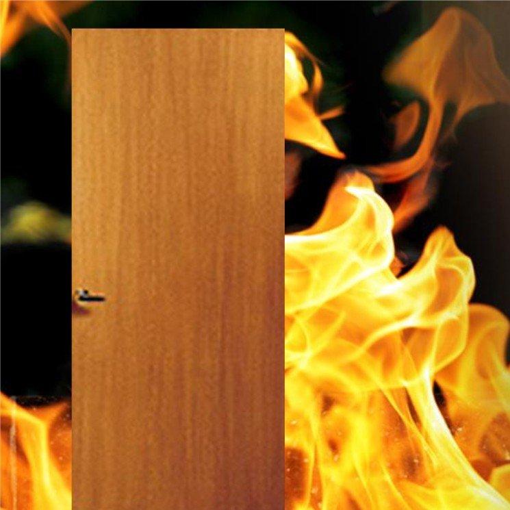 Fire Rated Doors & Windows