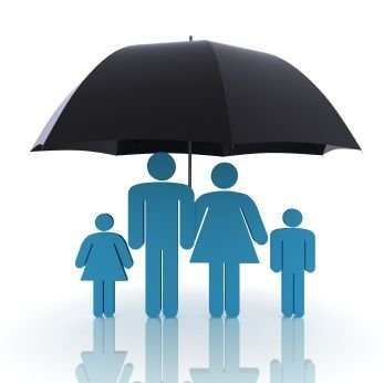 The Benefits of Life Insurance