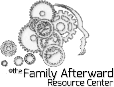 The Family Afterward Resource Center