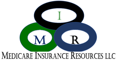MEDICARE INSURANCE RESOURCES LLC