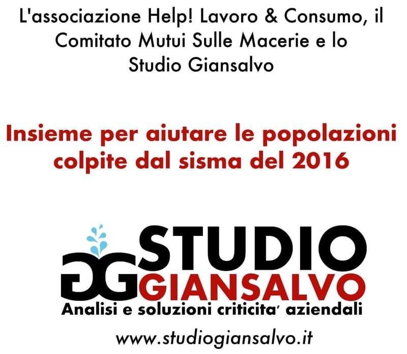 Studio Giansalvo