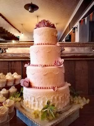 Hand-Made-Bake