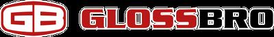 GLOSSBRO OFFICIAL WEBSITE (JCWORKS CO.,LTD.)