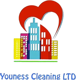 YounessCleaningLTD