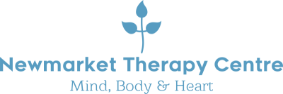 Newmarket Therapy Centre