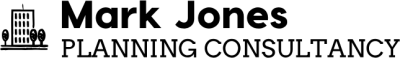 MARK JONES PLANNING CONSULTANCY