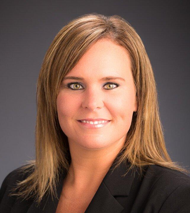 Jennifer L. Breedlove