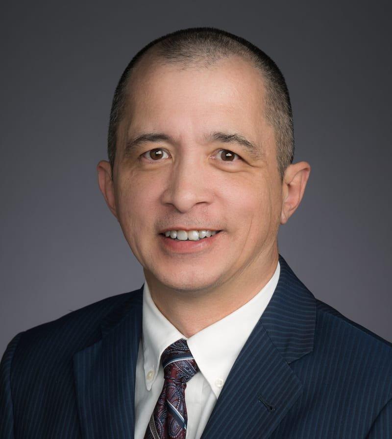 Joseph Montecillo