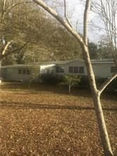 4317 CR 136 ~ Wildwood, FL