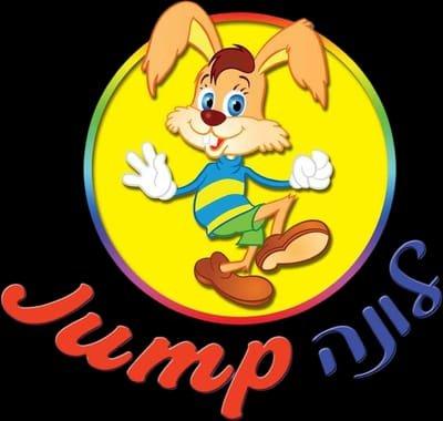 לונה ג'אמפ - מתנפחים והפעלות לילדים / הפקות צילום