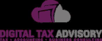 Digital Tax Advisory