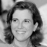 Veronica Cabedo