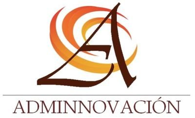 Adminnovación Accounting & Tax Preparation