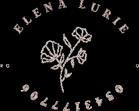 Elena Lurie  studio